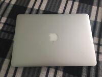 MacBook Pro Retina display A1502 early 2015