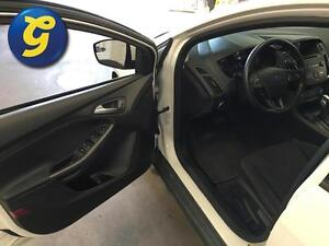 2015 Ford Focus SE**BACK UP CAMERA*PHONE CONNECT/VOICE RECOGNITI Kitchener / Waterloo Kitchener Area image 7
