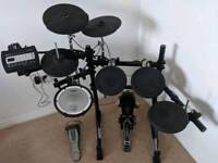 Roland TD-3KW Electronic Drum Kit