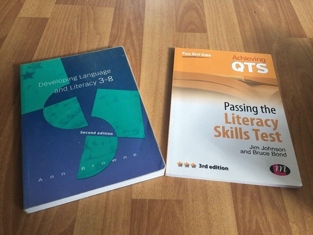 15 childcare education teaching books