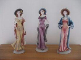 leonardo ladies from 2001 in very good condition