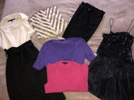 Ladies Designer Clothing | Harrods, Betty Jackson, Reiss