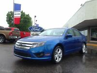 2012 Ford Fusion SE BEAUTY