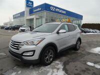 2013 Hyundai Santa Fe *** 33 000KM !!! *** Sport Premium