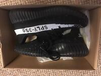 Yeezy boost v2 size 12 uk or 47 euro size