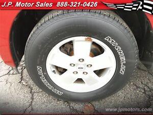 2010 Ford Escape XLT, Automatic, FWD Oakville / Halton Region Toronto (GTA) image 20