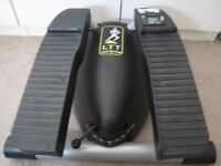 LATERAL THIGH TRAINER – STEPPER WORKOUT – LIKE NEW!!!