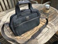 Tripp Bag