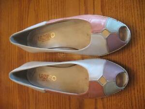 Size 61/2 shoes