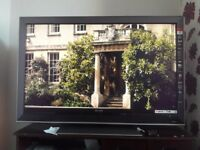 SONY KDL52W3000 LCD DIGITAL COLOUR TV