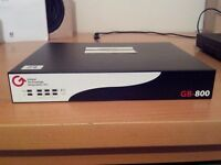 GB-800 VPN/firewall - £50 ono