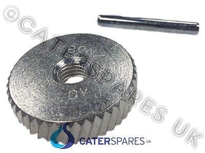 Genuine Bonzer Commercial Can Opener Wheel 40mm Crbz0015 Ez-40ez-60ez-1ez-2