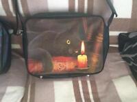 Limited addition Lisa Parker handbag