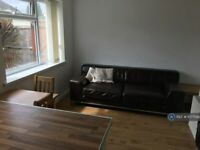 1 bedroom in Clifton, Clifton , NG11 (#1077592)