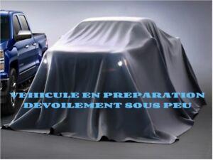 2009 GMC SIERRA 1500 4WD CREW CAB