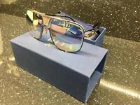 DITA sunglasses DRX 2087 limited edition 1 of 50 made