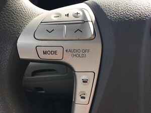 2011 Toyota Camry LE London Ontario image 13