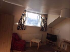 Big size beautifull room available