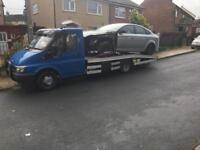07794523511 scrap cars wanted £££ any vehicle