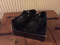 Ben Sherman loafers