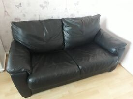 SOFA BED £80!