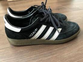 Adidas Spezial size 8.5