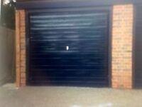 Garage to rent Bromley BR2