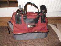 Browning Bowls Bag