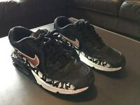Nike air max limited edition from New York size 5.5 vgc