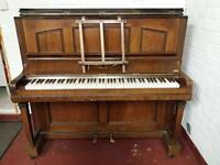 FREE 100 yr old Chappell Piano
