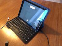 iPad Air 1 (2013)