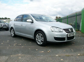 look vw jetta 2.0 tdi 140 8 service stamps with 2 keys