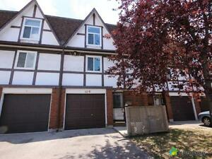 $219,000 - Townhouse for sale in Hamilton