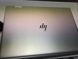 HP Refurbished PC, 6 Months Warranty, Windows 10 Computer