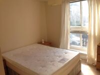 Awesome En-Suite Available Now