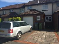 Double Room for Rent Locks Heath
