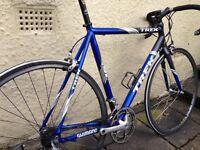 Trek SL Road Bike