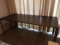 Workstation & Drawers - Excellent Condition