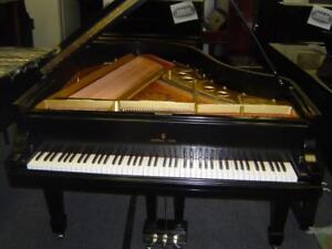 GRAND PIANO STEINWAY -HAMBURG PARTS ,SOUND BOARD NEW YORK-ORIGINAL-MODEL O