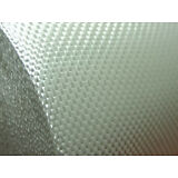 "FIBERGLASS CLOTH CONSTRUCTION REPAIR 10oz PLAIN WEAVE 60""WIDE X 5YARD LONG 7500*"
