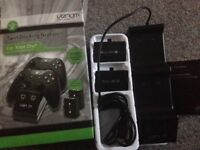 Xbox one charger Immaculate Condition