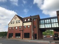 2 Bed Apartment, Henderson Place Rotherham
