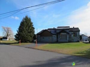 475 000$ - Bungalow à vendre à St-Zotique West Island Greater Montréal image 2