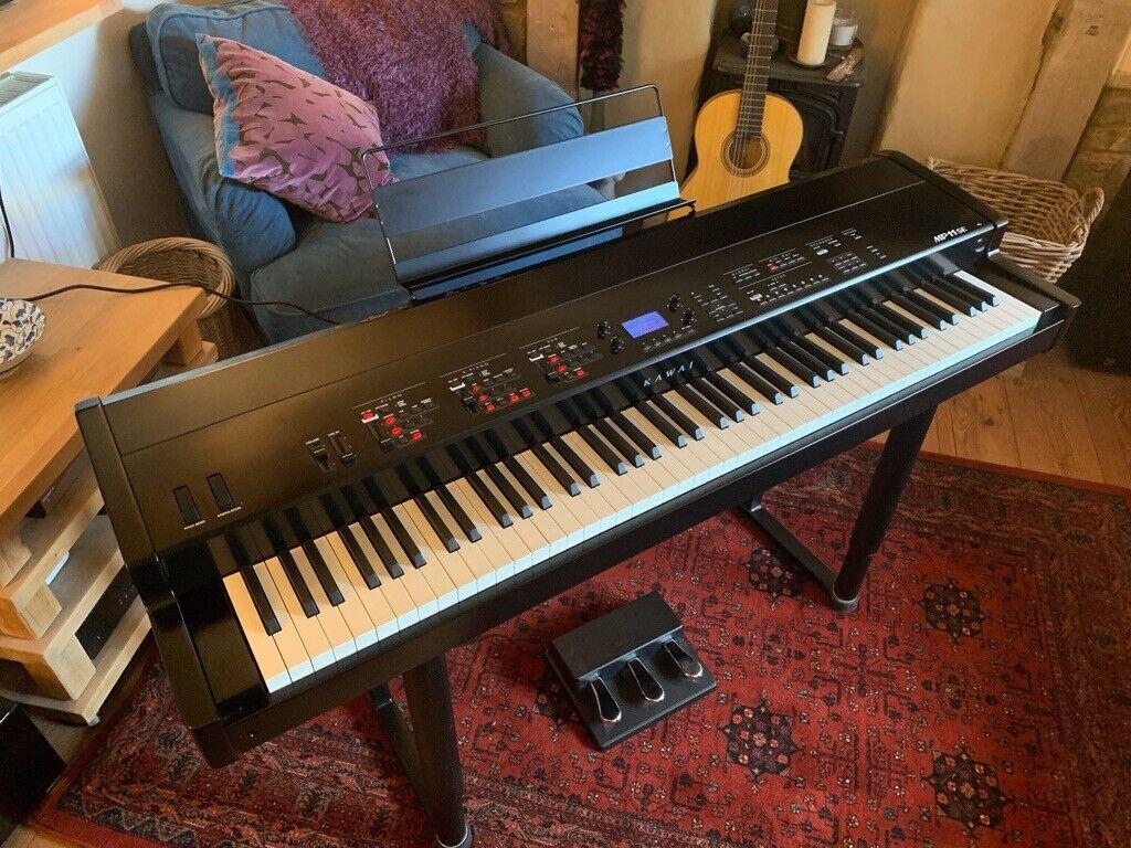 Kawai MP11SE Stage Piano | in Belper, Derbyshire | Gumtree
