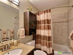 $345,000 - Bi-Level for sale in Edmonton - Southeast Edmonton Edmonton Area image 5