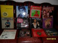 31 x LPS £20 THE LOT