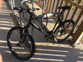 Mountain Bike for adult Rockrider