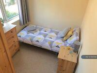1 bedroom in Broad Dean, Eaglestone, Milton Keynes, MK6 (#840582)