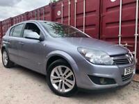 Vauxhall Astra 1.4 Petrol Year Mot Drives Well Cheap To Run And Insure Cheap Car !