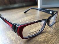 Speedo men's glasses frames new
